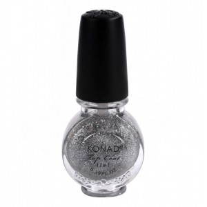 http://monbaraongles.com/131-201-thickbox/konad-vernis-top-coat-argent-paillete-11ml.jpg