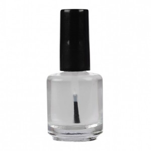 http://monbaraongles.com/21-165-thickbox/vernis-top-coat-transparent-15ml.jpg