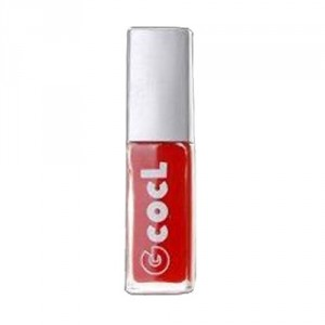 http://monbaraongles.com/65-thickbox/gcocl-vernis-nail-art-rouge-7ml.jpg
